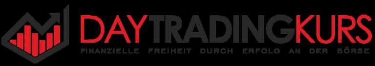 Trading-Ausbildung