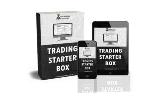 Trading Starter Box