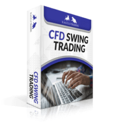 cfd trading signale