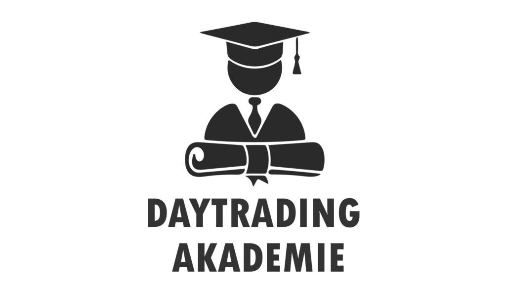 daytradingakademie.de ist gestartet