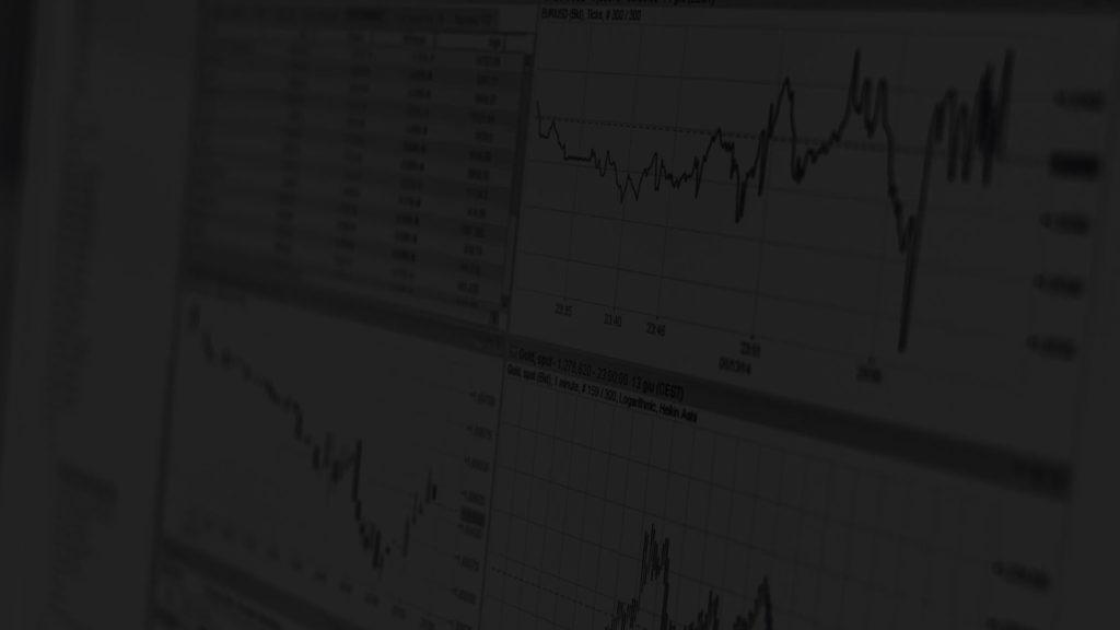 """JPMorgan startet """"Volfefe Index"""" um die Auswirkungen von Trumps Tweets auf die Märkte zu messen"""