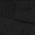 Der Tradingplan – Der Plan zu deinem persönlichen Erfolg an der Börse