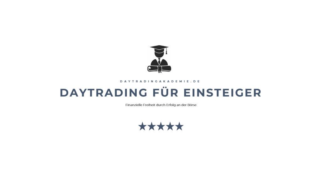 Gratis Online-Trading-Seminar