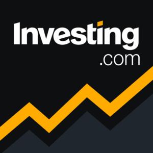 investing trading app