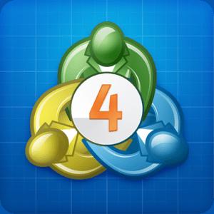 metatrader app