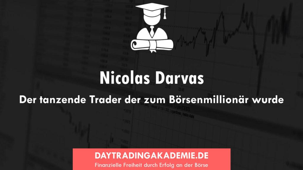 nicolas_darvas