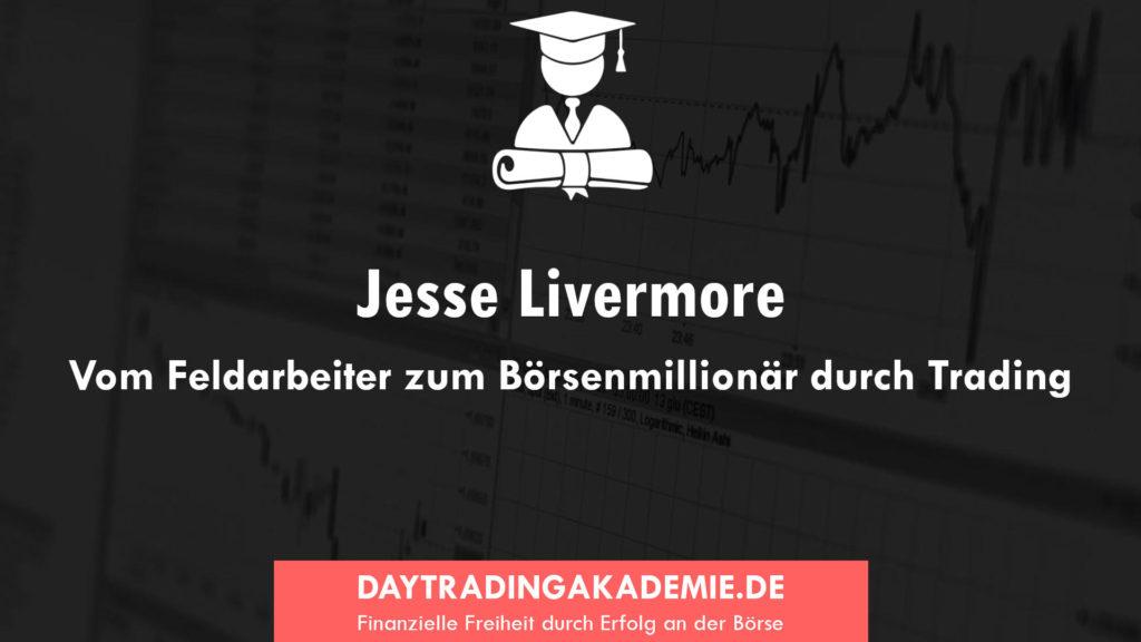 jesse_livermore