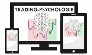 trading psychologie kurs