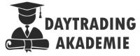 daytrading akademie